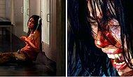 Yalnız Başına İzlemeyin! Dünya Sinemasından Aklınızı Alması Garanti 23 Korku Filmi