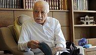 Gülen'in Kitap, CD ve DVD'lerine Toplatma Kararı