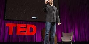 Ric Elias: Uçağım Düşerken Öğrendiğim 3 Şey