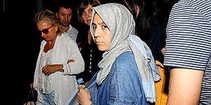 Nazlı Ilıcak Dahil 17 Gazeteci Tutuklandı