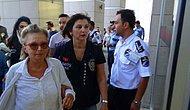 Nazlı Ilıcak'ın İfadesi Ortaya Çıktı: 'Yanıldığımı 15 Temmuz Sonrasında Gördüm'