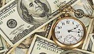 Ah Bir Zengin Olsam : Dünya'nın En Zengin 19 İnsanı!