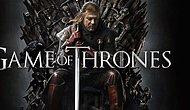 Game Of Thrones Sevenlerine Üzücü Haber!