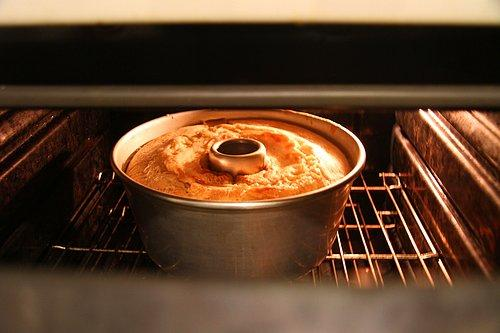 tarif: fırında kek [2]