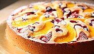 """""""Benim Kekim Niye Seninki Gibi Kabarmıyor?"""" Diyenlere Kıs Kıs Güleceğiniz 13 Kek Tüyosu"""