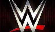 WWE Bazında En Sevdiğim ve Sempati Duyduğum 25 Güreşçi