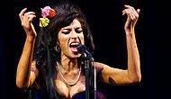 Bir Daha Onun Gibisi Zor Gelir: Kendi Cümlelerinden 20 Alıntıyla Amy Winehouse Efsanesi