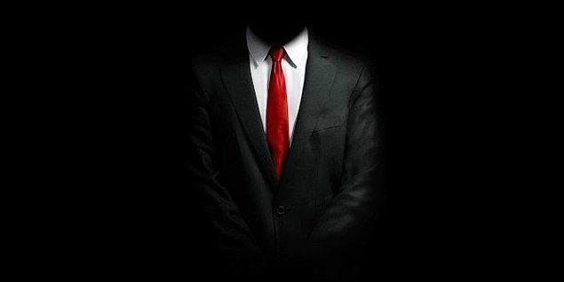 7. Son olarak sosyal medyayı anonim isimle mi yoksa gerçek isminle mi kullanıyorsun?