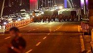 'Darbe Girişiminin Türkiye'ye Maliyeti En Az 300 Milyar Lira Oldu'