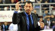 Beşiktaş Sompo Japan'da Yeni Başantrenör Ufuk Sarıca