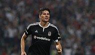Metin Albayrak: 'Mario Gomez'e Barcelona ve Dortmund'dan Teklifler Var'