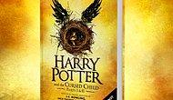 Harry Potter and Cursed Child