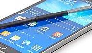 Galaxy Note 4 nasil olacak?