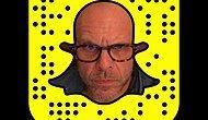 Snapchat'te Mutlaka Takip Etmeniz Gereken 12 Yemek Dolu Hesap
