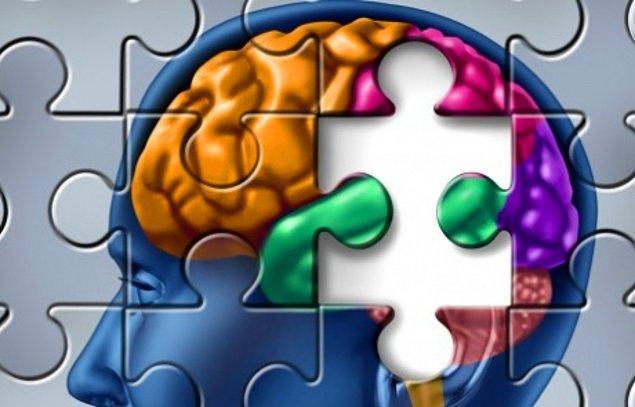 3. Bilişsel terapi