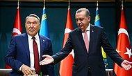 Kazakistan'daki FETÖ Okulları: 'Türkiye'nin Talebine Karşılık Vereceğiz'