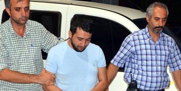 Bu arada 14 Ağustos söylemini ilk ortaya atan ve Mustafa Koçyiğit'in abisine ait olduğu iddia edilen twitter hesabını yöneten kişinin yakalandığı söylendi.