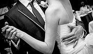 Düğün İçin En İyi İlk Dans Müzikleri