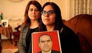 Yarbay Ali Tatar'ın İntiharına Yol Açmakla Suçlanan Savcı Tutuklandı