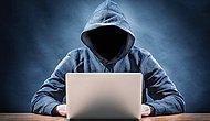 'NASA, Apple, Facebook, Twitter Her Yere Sızdılar; Siber Saldırı Yapabilirler'
