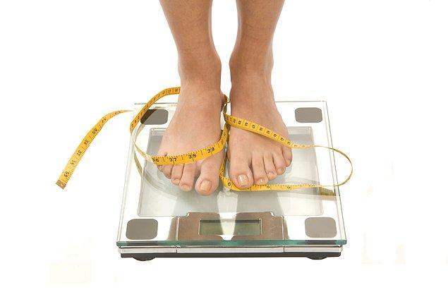 4. Et tüketiminizi azaltmak kilo vermenize de yardımcı olabilir.