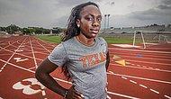 ABD'li Atletin Azim Dolu Hikayesi: 5 Yıl Önce Söylediği Her Şeyi Yaptı