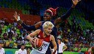 Rio 2016'da İlk Gün Özeti: Türk Sporcular Ne Yaptı?