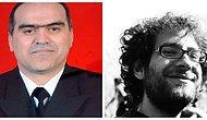 Geç de Olsa Gelen Adalet mi? Ali Tatar ve Onur Yaser Can'ı Hayattan Koparanlar Tutuklandı