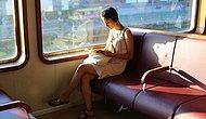 Şehriniz de Sıralamada Olabilir: Kütüphane Yollarını Aşındırmış Kitap Kurdu İlk 10 Şehir