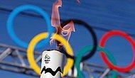 Olimpiyatların Ekonomisi Hakkında Muhtemelen İlk Kez Duyacağınız 13 İlginç Bilgi