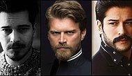 Bu Ünlü Türk Aktörlerden Hangisinin Boyunun Daha Kısa Olduğunu Biliyor musun?