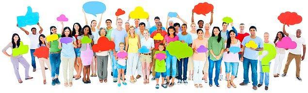 8. LGBT ile alakalı STK, dernek ve organizasyonlara destek vermesi.