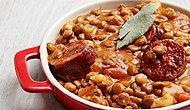 Sadece Paella ile Akıllara Gelmemesi Gereken İspanyol Mutfağından 12 Enfes Tarif