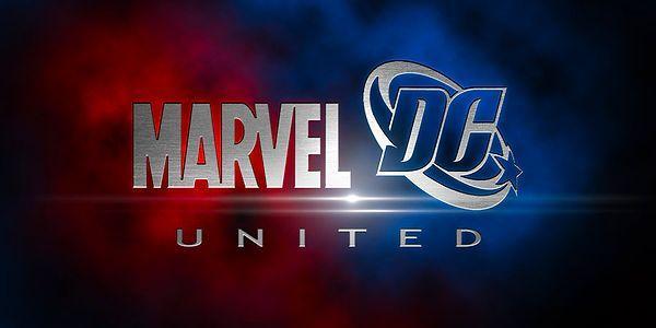 Ağustos 2016 İtibariyle Vizyona Girecek DC ve Marvel'ın 20 Süper Kahraman Filmi