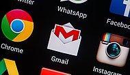 Gmail Kullananlar Buraya! Hayatınızı Fazlasıyla Kolaylaştıracak 14 Çok İyi Gmail Uzantısı
