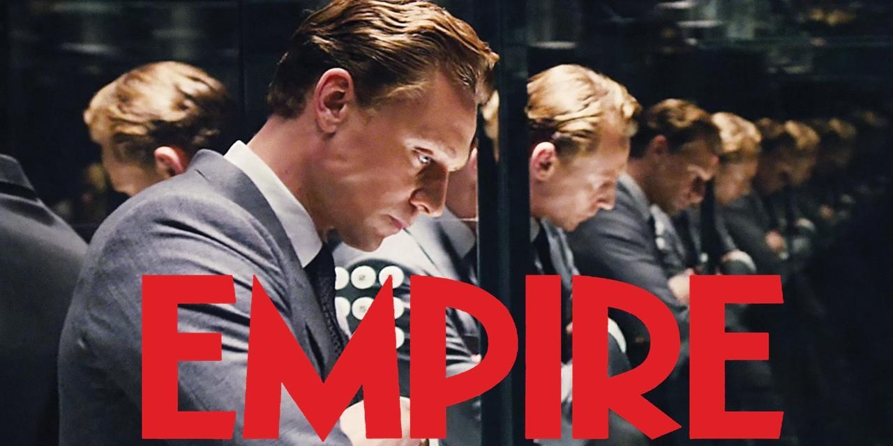 Filmin İyisi Burada: Empire Dergisine Göre 2016'nın En İyi 15 Filmi