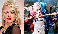 Güzelliği ve Oyunculuğuyla Son Dönemlerde Adından Sıkça Söz Ettiren Kadın: Margot Robbie!
