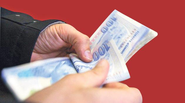 para sayma ile ilgili görsel sonucu