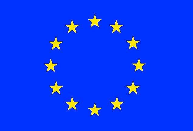 17. Avrupa Avrupa duy sesimizi dedik 60 yıldır kapılarında süründürüyorlar: Hangi ülke Avrupa Birliği üyesidir?