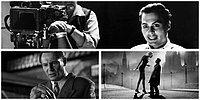 Renklere İnat! Modern Zamanların Siyah Beyaz Çekilmiş En İyi 30 Filmi