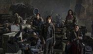 Rogue One: A Star Wars Story'den Yeni Fragman Geldi