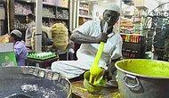 Hindistan Usulü Parmak Yedirten Enfes Krep Malpua ile Tanışın!