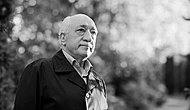 Gülen Le Monde'a Yazdı: 'Hakkımdaki Suçlamalar İspatlanırsa Türkiye'ye Dönmeye Hazırım'