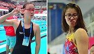 Rio Olimpiyat Oyunlarında Bugüne Kadar Yaşanmış Akıllardan Çıkmayacak 16 Durum