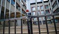 'Kapatılan Üniversiteler Devlet Üniversitesine Dönüştürülsün' Teklifi