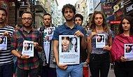 Bir Trans Kadın Daha Katledildi: Yakılarak Öldürülen Hande Kader İçin Susma!