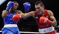 14 Ağustos | Rio'da Türk Sporcular Ne Yaptı?
