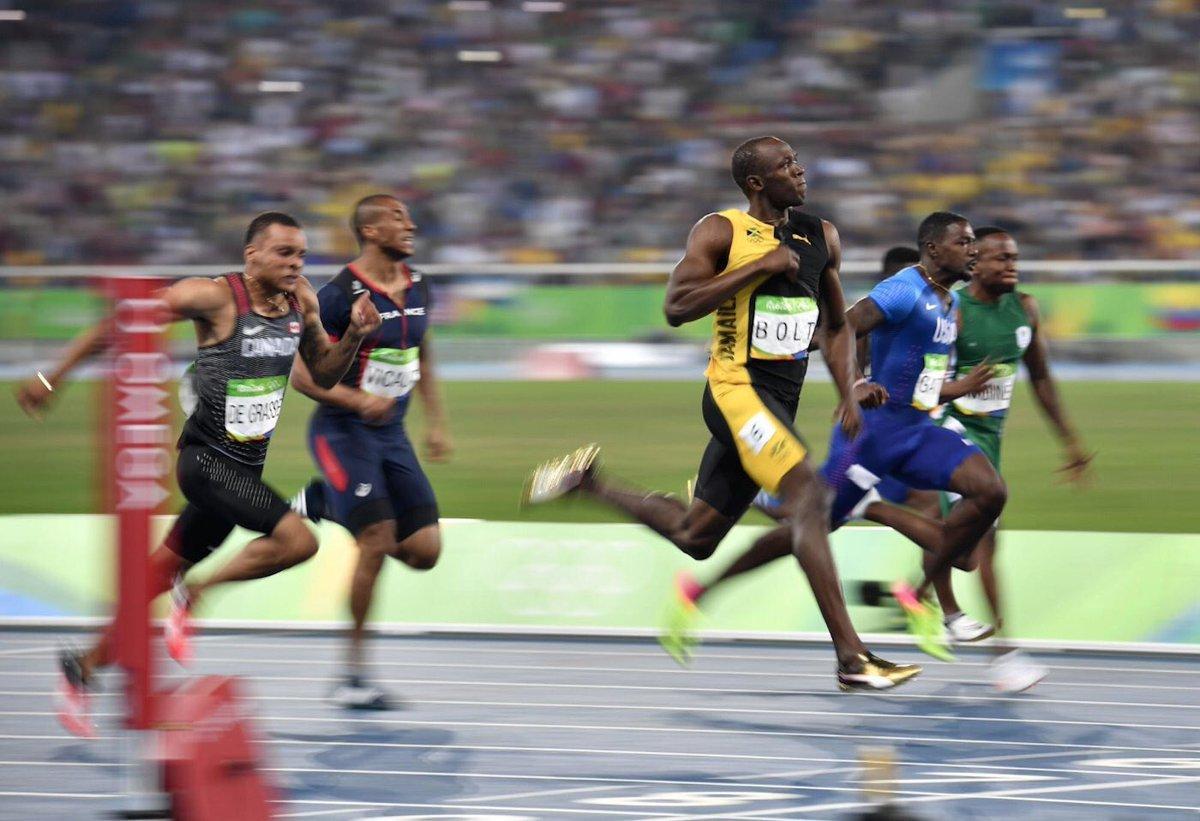 Aslında en genç olimpiyat şampiyonu kim