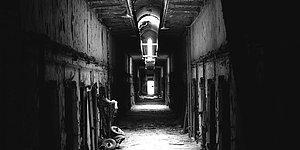 Dünyanın En Karanlık İşkencelerinin Uygulandığı Ünlü Hapishaneden Kaçabilecek misin?