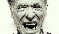 Doğumundan 96 Yıl sonra  Charles Bukowskiyi tanımak